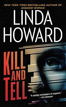 Kill and Tell PDF