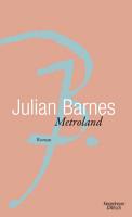 Metroland PDF