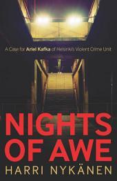 Nights of Awe
