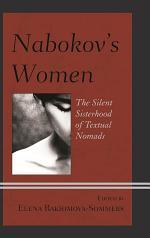 Nabokov's Women