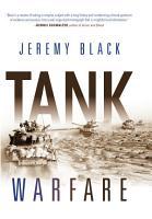 Tank Warfare PDF
