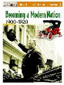 Life and Times in Twentieth Century America