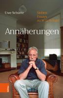 Ann  herungen PDF