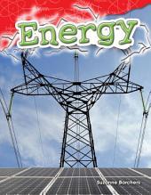 Energy (ePub 3)