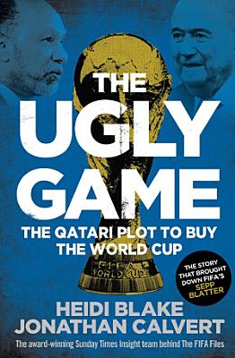 The Ugly Game