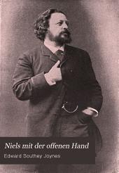 Niels mit der offenen Hand