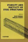 Stability and Ductility of Steel Structures  SDSS 99  PDF