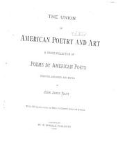 The Union of American Poetry and Art