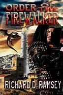 Order of the Firewalker
