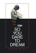 So You Dare to Dream PDF