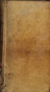 Reglas para la inteligencia de la Sagrada Escritura