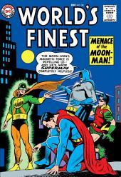 World's Finest Comics (1941-) #98