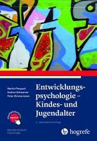 Entwicklungspsychologie     Kindes  und Jugendalter PDF