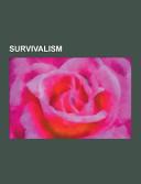 Survivalism Book PDF