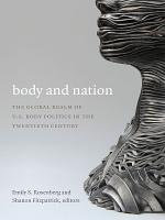 Body and Nation PDF