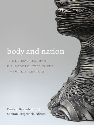 Body and Nation