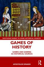 Games of History