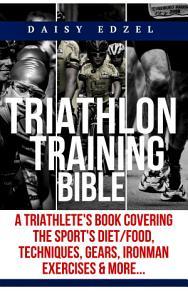 Triathlon Training Bible PDF