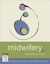 Midwifery   E Book PDF