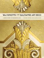 Washington and Baltimore Art Deco