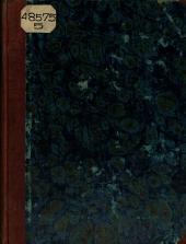 Sämmtliche Werke: Bände 9-10