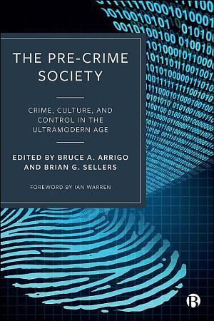 The Pre Crime Society PDF