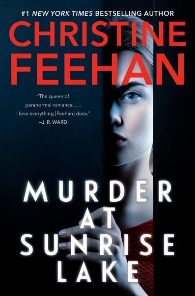 Download Murder at Sunrise Lake Book