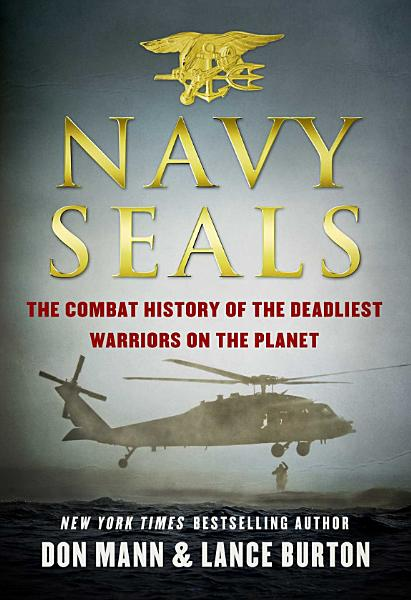 Download Navy SEALs Book