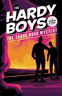 The Shore Road Mystery