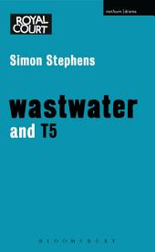 'Wastwater' and '|': Volume 5