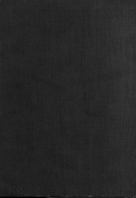 Nuovissimo Vocabolario Della Lingua Italiana Scritta E Parlata Compilato Sui Dizionari Di P Fanfani E G Rigutini Con Numerose Aggiunte Ricavate Dal Dizionario Della Crusca E Da Quello Dei Sinonimi Della Lingua Italiana Di N Tommaseo Etc