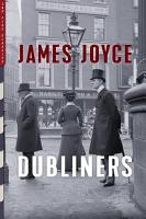 Dubliners  Illustrated  PDF