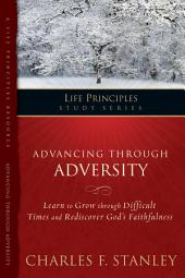 The In Touch Study Series: Advancing Through Adversity