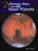 Mercury, Mars, and Other Inner Planets