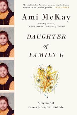 Daughter of Family G