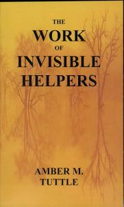 The Work of Invisible Helpers