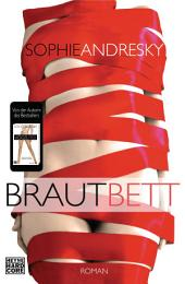 Brautbett: Roman