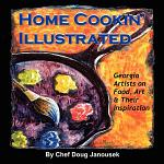 Home Cookin' Illustrated