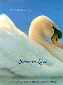 Download Swan in Love Book