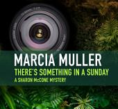 There's Something in a Sunday: Book 9