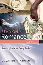 Read On ... Romance: Reading Lists for Every Taste