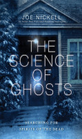 The Science of Ghosts PDF