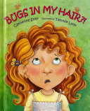 Bugs in My Hair   PDF