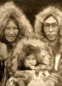 Native Family PDF