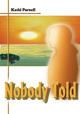 Nobody Told