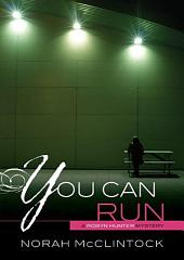 #2 You Can Run