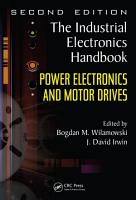 Power Electronics and Motor Drives PDF