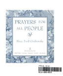 Prayers for All People