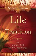 Life in Transition
