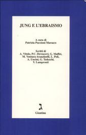 Jung e l'ebraismo